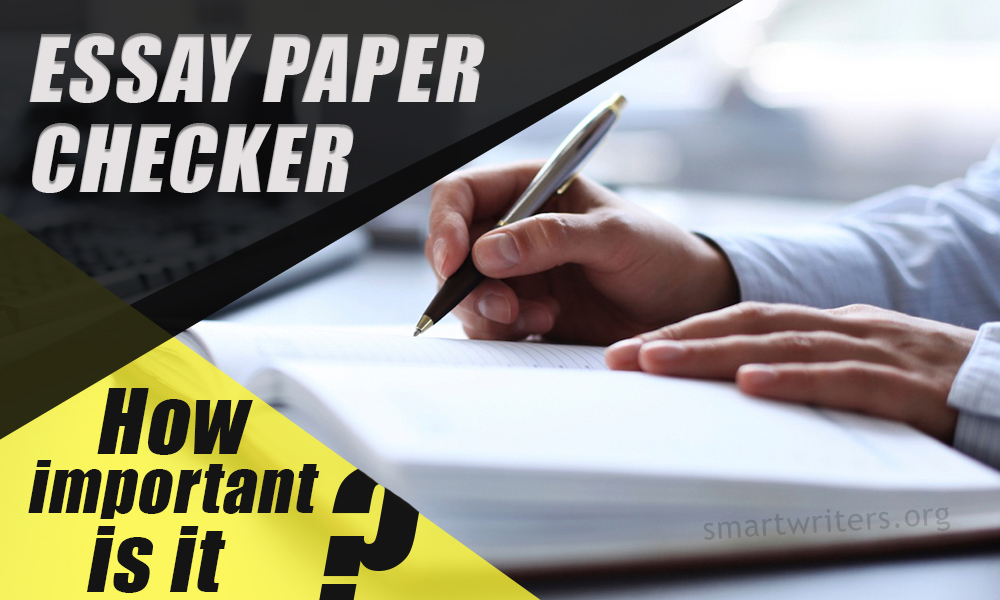high quality essay high quality essay paper checker how important is