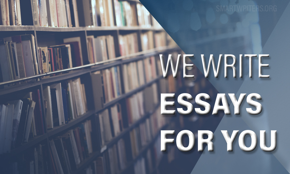 Pay Smart Writers to Write Essay of High Quality