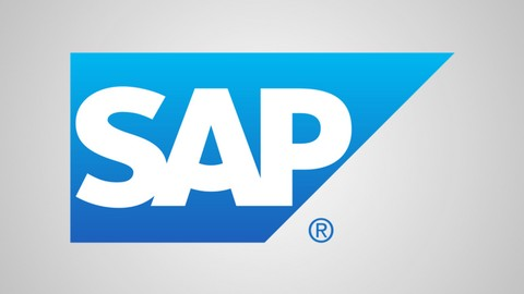 100 Off SAP For Beginners Get Ready For a SAP Career In Just 1 - sap for beginners