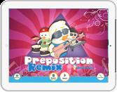 preposition-remix-web