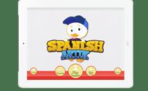 spanish artik-thumb-214x131 copy