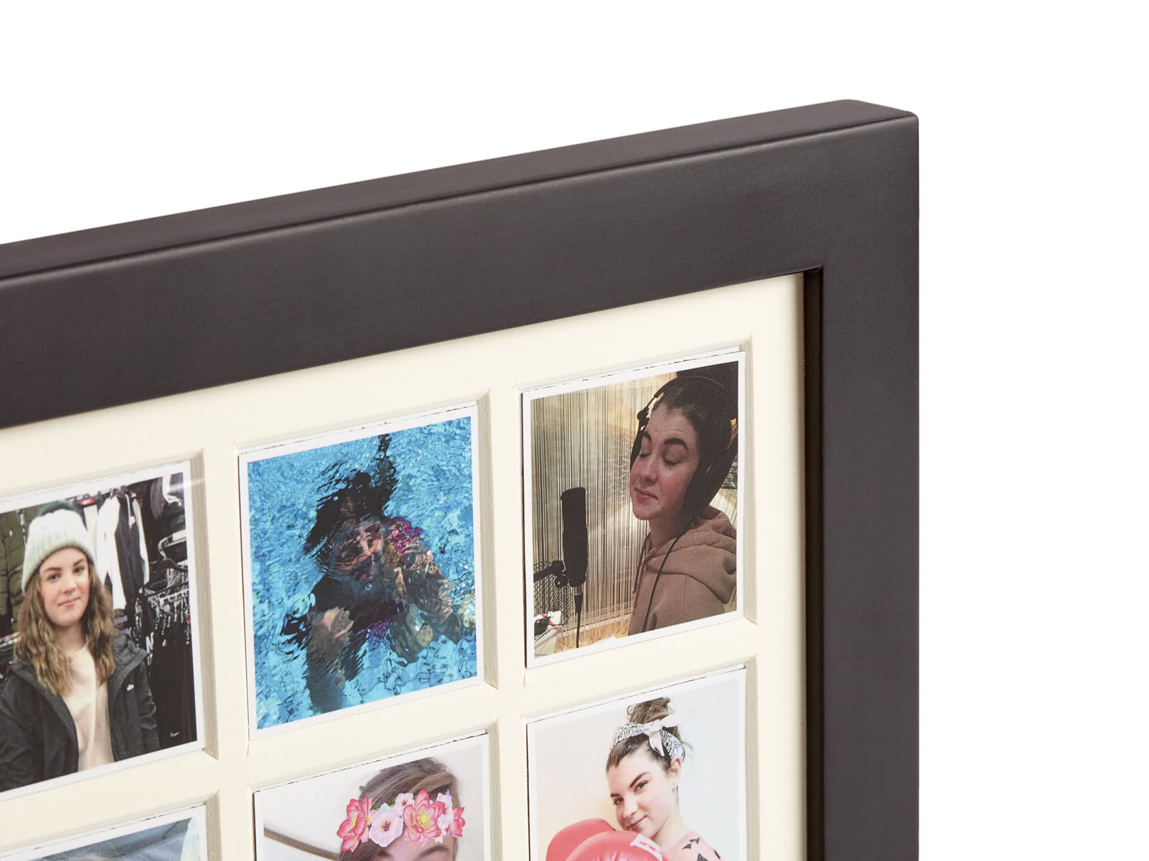 Cadre Photo Magnet Photo Magnets Magnet Frame