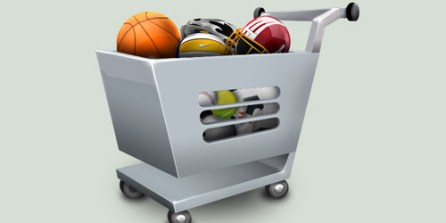 Shopping Cart Icon 35 High Quality Free Ecommerce Icons