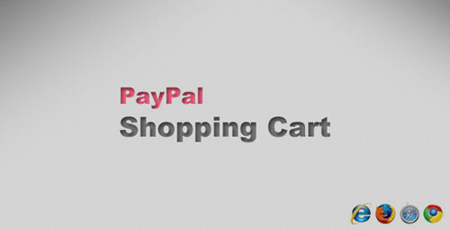 jquery shopping cart plugin 08 13 jQuery Shopping Cart Plugin and Tutorial