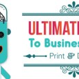 ultimate-guide-create-busines-cards-that-someone-wont-instantly-throw-away-infographic-thumbnail