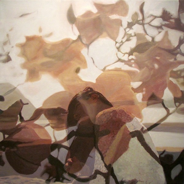 Double Exposure Photography by Pakayla Biehn 09 Double Exposure Photography by Pakayla Biehn