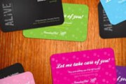 colorful-business-card
