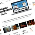 freemium-awasome-free-business-and-portfolio-joomla-template-with-premium-quality-thub