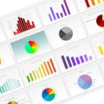 jquery-graphs-and-chart
