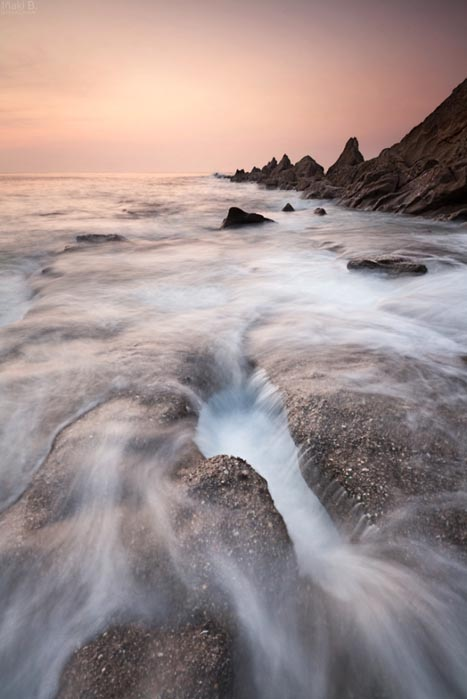 long exposure photography by inaki bolumburu 06 Long Exposure Photography by Iñaki Bolumburu