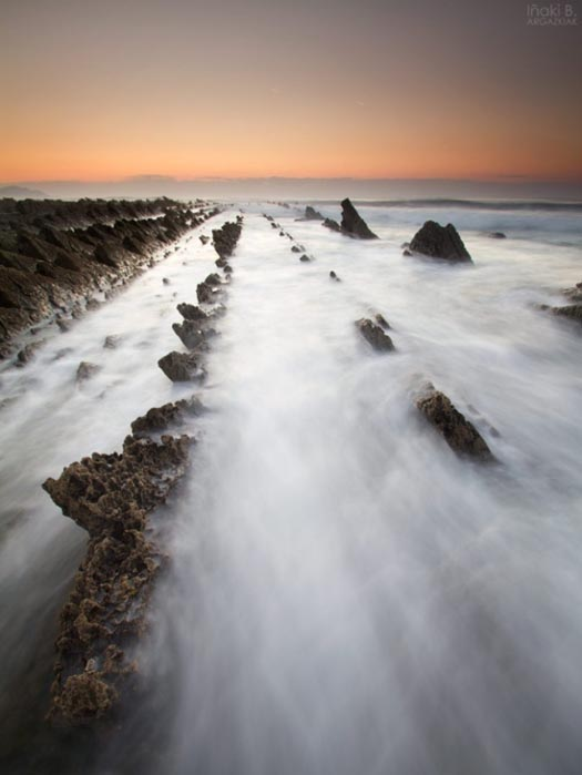 long exposure photography by inaki bolumburu 11 Long Exposure Photography by Iñaki Bolumburu