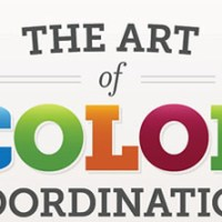the-art-of-color-coordination-in-web-desing-infographics