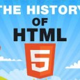 the-history-of-html5-thub
