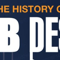 the-history-of-web-design