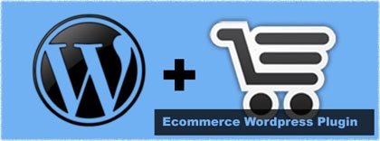 wordpress ecommerce plugins 15 Best Open Source Ecommerce CMS