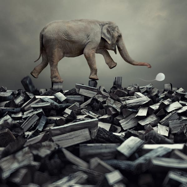 awesome photo manipulation by caras ionut 01 Awesome Photo Manipulation by Caras Ionut