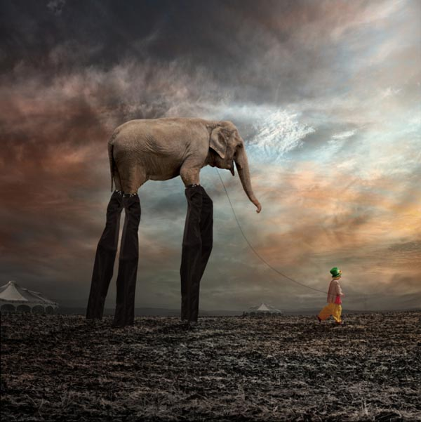 awesome photo manipulation by caras ionut 06 Awesome Photo Manipulation by Caras Ionut