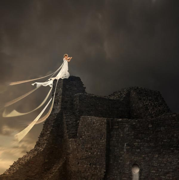 awesome photo manipulation by caras ionut 11 Awesome Photo Manipulation by Caras Ionut