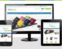 best-responsive-opencart-theme