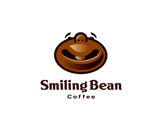 coffee logo inspiration 34 40+ Coffee Logo Inspiration