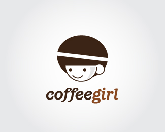 coffee logo inspiration 38 40+ Coffee Logo Inspiration