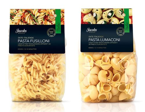 food packaging designs inspiration 28 30 Food Packaging Design Inspiration