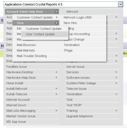 how to add plugins to elements 15