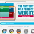 the-anatomy-of-a-perfect-website-infographics