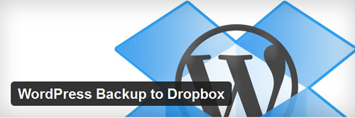 top wordpress backup plugins 01 13 Top WordPress Backup Plugins