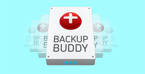 top wordpress backup plugins 05 13 Top WordPress Backup Plugins