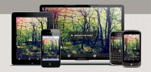 PhotoSwipe 25 Best Responsive jQuery Slider Plugins