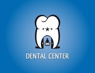 dental-logo-design-inspiration-03