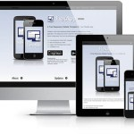 free-responsive-html-website-templates-flex