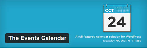 wordpress calendar plugins 03 15 Top WordPress Calendar Plugins