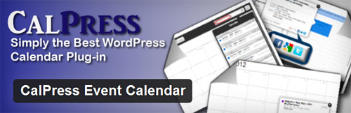 wordpress calendar plugins 06 15 Top WordPress Calendar Plugins