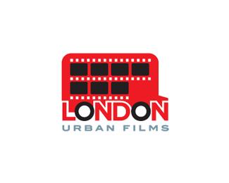 Film Production Design Companies London