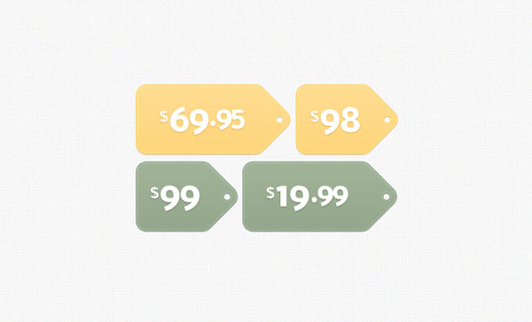 price sale tag psd 03 20 Free Price / Sale Tag PSD Templates for Ecommerce Website