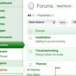 Top 7 WordPress Forum Plugins