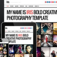 photography-wordpress-themes