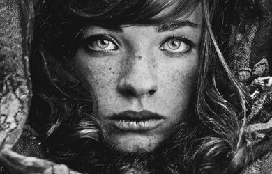 Black-and-White-Portrait-Photography-01