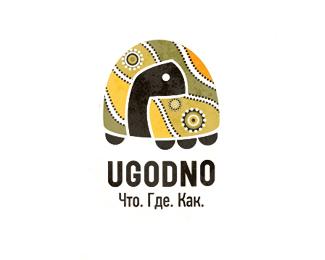 turtle logo design inspiration 21 25 Turtle Logo Design Inspiration