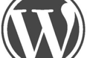 wordpress-logo-small