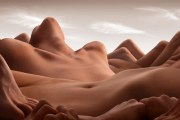 bodyscapes-photography-01