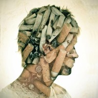 double-exposure-portraits-by-dan-mountford-04