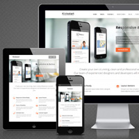 business-wp-theme