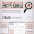 effective-homepage-small