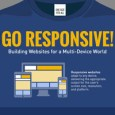 responsive-infographic-small