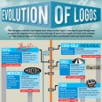 logoevolution-small