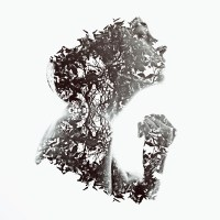 beautiful-double-exposure-shots-aneta-ivanova-11
