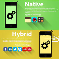 Type-of-Mobile-Applications-small